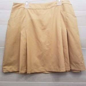 {8} Tail Activewear Tennis / Athletic Skirt